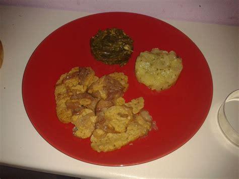 cucinare con lo zenzero fresco ricette con zenzero fresco