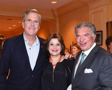 al cardenas navarro ana navarro una latina republicana lidera la lucha contra