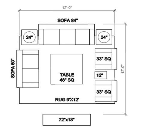 bedroom sizes uk living room sizes uk conceptstructuresllc com