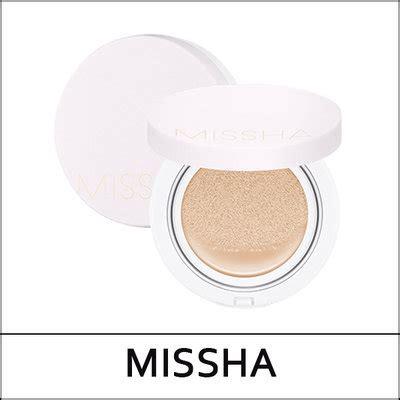 Missha M Magic Cushion Spf50 Pa missha m magic cushion spf50 pa koreanbeauty