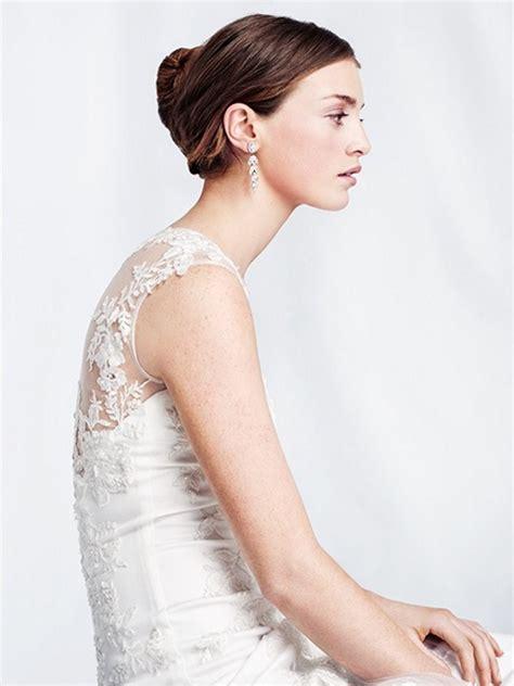 Wedding Hair Accessories Lewis by Lewis My Dress 174 Uk Wedding