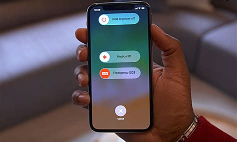 when did the android phone come out how to turn power iphone x tutorial