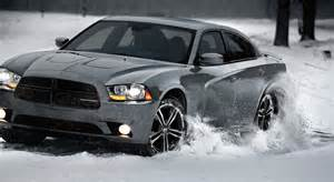 2014 Chrysler Charger Dodge Charger A Chance For Australia In 2014 Photos 1