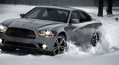 Lader Auto by Dodge Charger A Chance For Australia In 2014 Photos 1