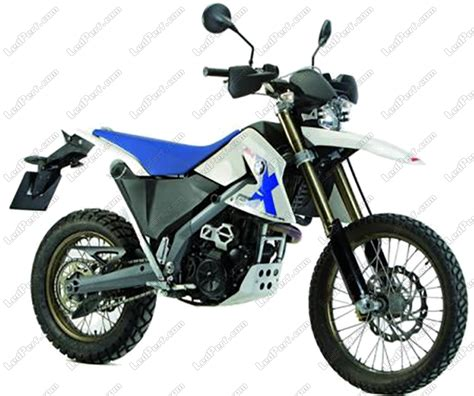 Bmw Motorrad G 650 X by Kit Bi X 233 Non Hid 35w Ou 55w Pour Bmw Motorrad G 650