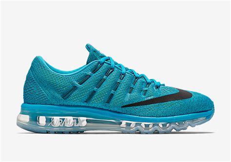 Nike Air Max 2016 Blue air max 2016 blue cpl ricerca e formazione