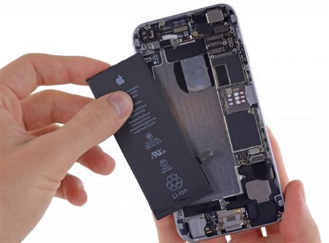 harga penggantian baterai  iphone  ibox indonesia