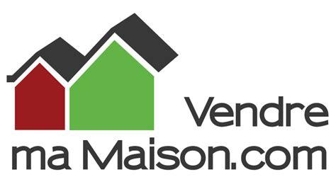Location De Meubles Pour Home Staging 3731 by Exceptionnel Location De Meubles Pour Home Staging 6
