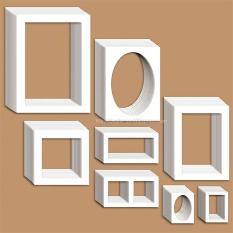 Picture Mats Wholesale by Buy Wholesale Picture Frames Mats From China