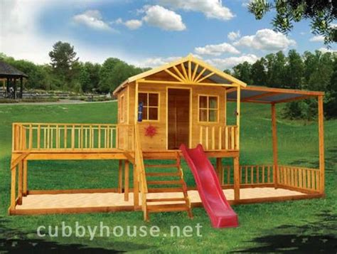 backyard cubby house how to have an outdoor photo scavenger hunt cubby house blog