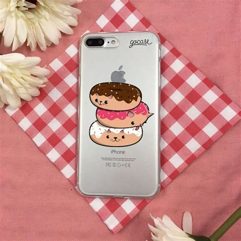 Donat Custom Macbookcase 388 best crazzzy fones images on i phone cases
