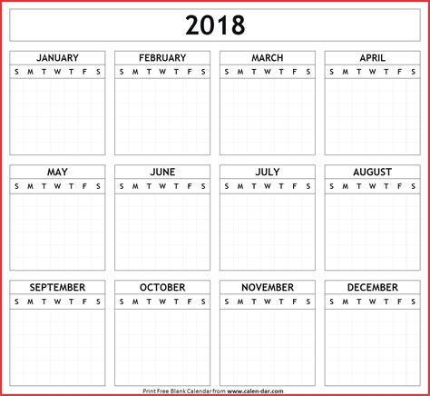 calendar template with notes fresh blank july calendar resume pdf