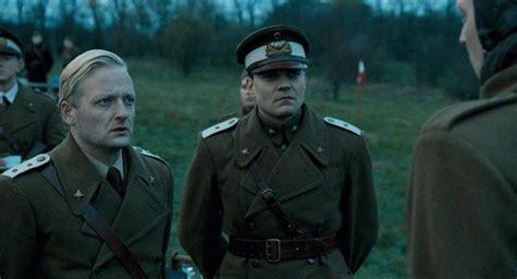 pilou asbæk gif brrip april 9th 2015 2015 movies