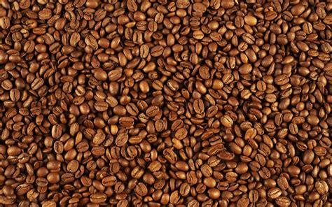 imagenes hd cafe granos de caf 233 fondos de pantalla granos de caf 233 fotos