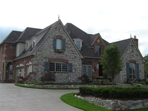 french tudor homes tudor french country and southern style homes page 2