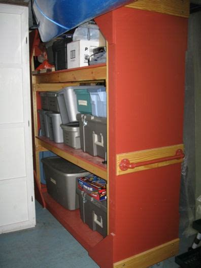 Garage Organization Baton 18 Best Images About Hobby Organizers On