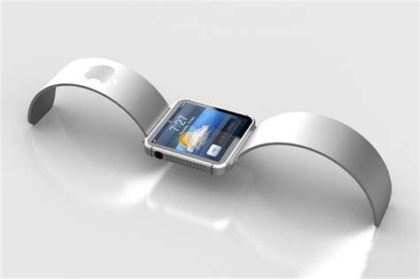 Jam Tangan Iphone jam tangan pintar apple bukan iwatch tapi apple itime