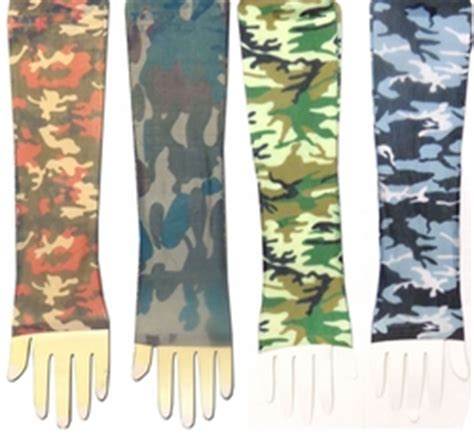 tattoo camo online new arm tattoo sleeves american traditional new