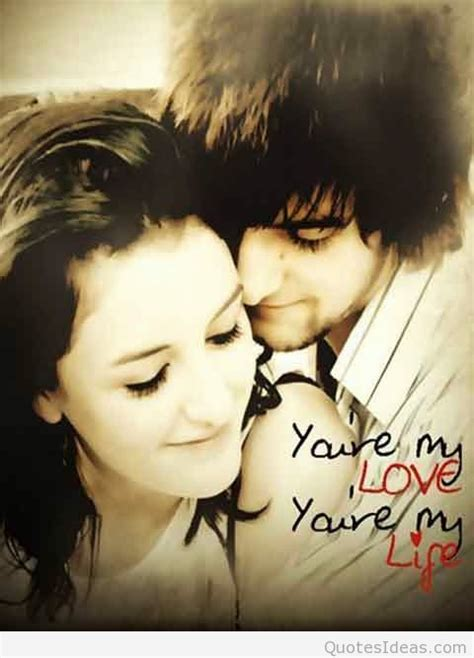 images of love of couple awesome love couples wallpapers and hd images