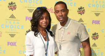 Ludacris Seeks Privacy After Dads by 25 You Didn T Realize Grown Up Urbanjoker