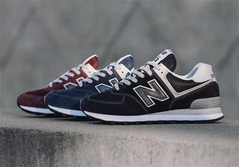 most comfortable new balance most comfortable new balance shoes 2017 style guru