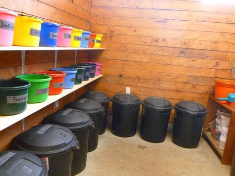 2 horse barn with feed room cheap plans single stall horse barn feed room 2 feed room organization