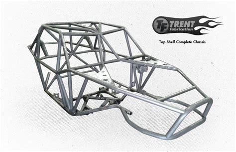 design buggy frame image gallery off road buggy frames