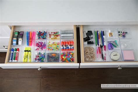 desk organizing tips organizing desk drawers tips to efficiently organize