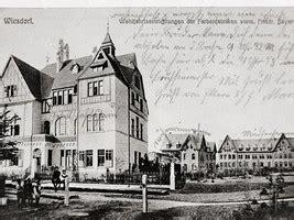 bayer wohnungen leverkusen kolonie museum leverkusen historie der kolonien