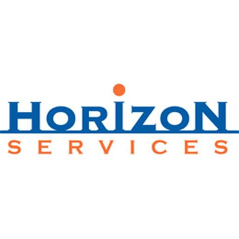 Horizon Plumbing Services by Horizon Services Plumbing Heating And Air In Englewood Co