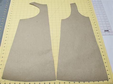 sewing pattern free pinterest how to make free sewing patterns