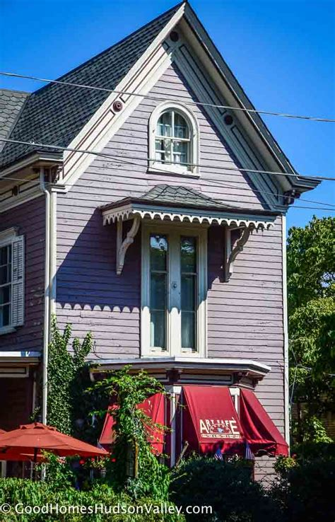 nyack real estate search all homes for sale in nyack ny
