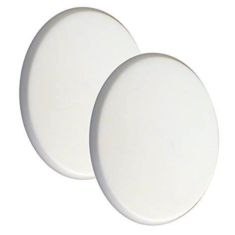 Wall Protector For Door Knobs by Tapix Door Knob Wall Protector Plate Will Also Conceal