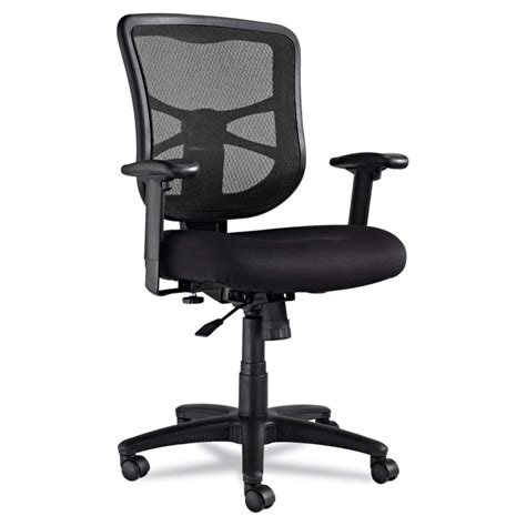 desk chair for back best desk chair for lower back f home design goxxo