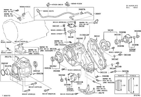 toyota hilux diesel wiring harness diagram toyota auto
