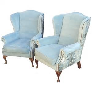 wingback armchairs uk secondhand websites index page mayfair furniture