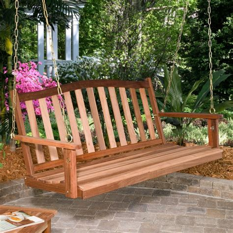 outdoor porch swing cushions 17 best ideas about porch swing cushions on pinterest