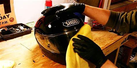 Penyerap Bau Pada Helm cara menghilangkan bau yang mengganggu pada helm kabardunia