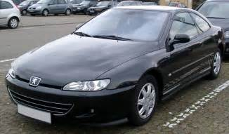 Hdi Peugeot Peugeot 406 Coup 233 Hdi Fap Photos 4 On Better Parts Ltd