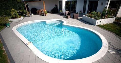 Prix Piscine Waterair 2811 prix piscine waterair quelques liens utiles prix piscine