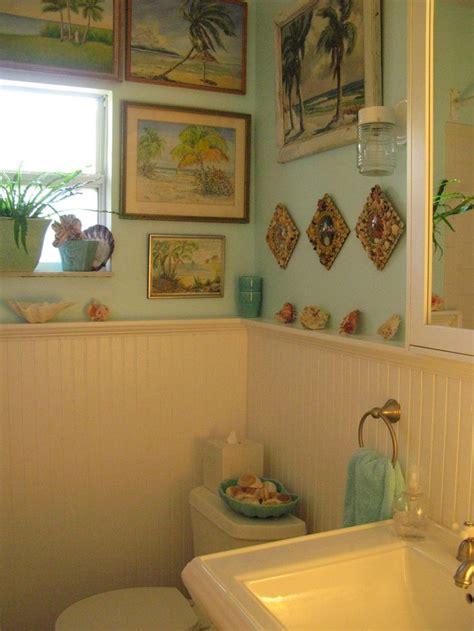 17 best ideas about vintage decor on coastal decor bathroom and vintage