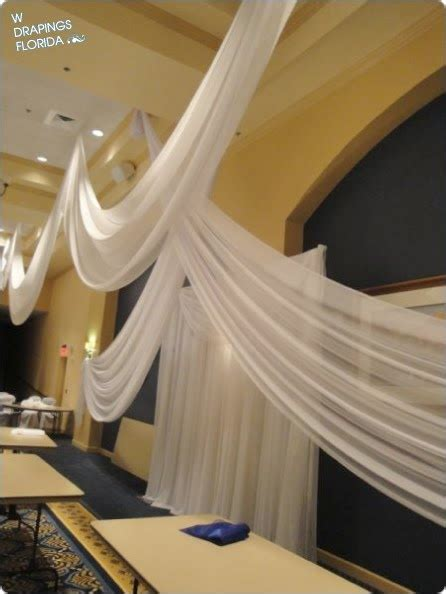 tent draping tutorial 1000 ideas about ceiling draping on pinterest custom