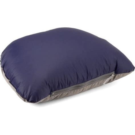 backpacking pillow rei co op backpacker pillow rei co op