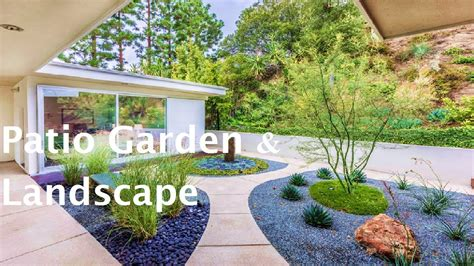 creative garden design ideas 2018 patio garden and
