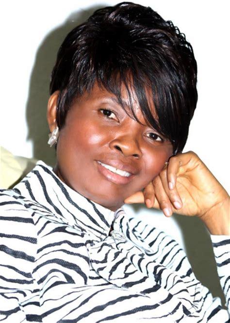 biography of oyedepo celebrating mama faith oyedepo 1 living faith media