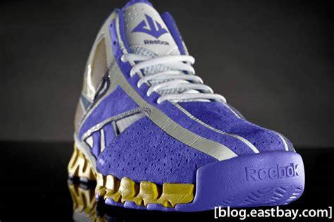 of kentucky basketball shoes reebok zig encore le wall high school eastbay