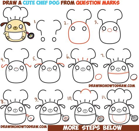 how to make doodle picture how to draw a nose musely drawings inspiration