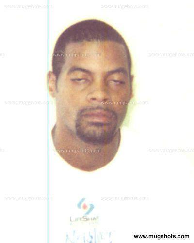 Bienville Parish Arrest Records Roderick R Holman Mugshot Roderick R Holman Arrest Bienville Parish La Booked