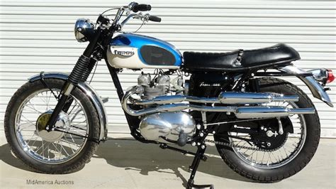 New Balance 247 Classic Original Sale 750 Till 16 Dec 2017 Only 1967 triumph trophy the high pipes low handlebars