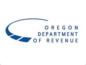Revenue Office by Portland State Risk Management News